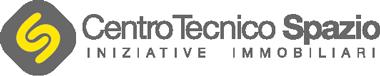 Centro Tecnico Spazio Logo