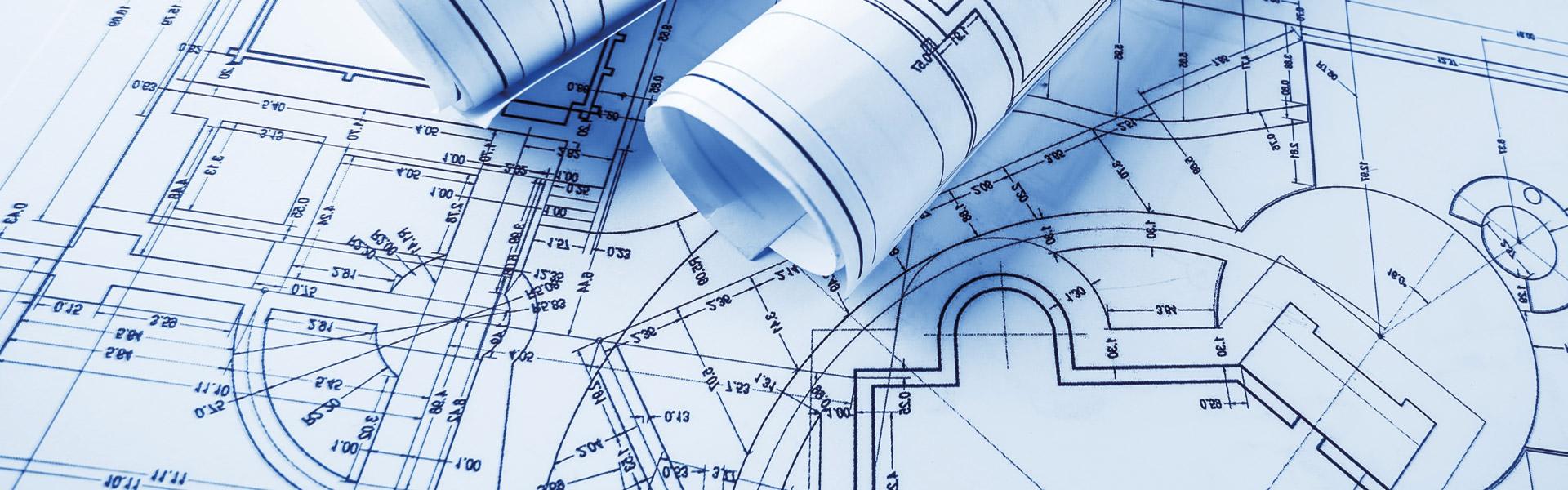 Servizi Centro Tecnico Spazio Iniziative Immobiliari